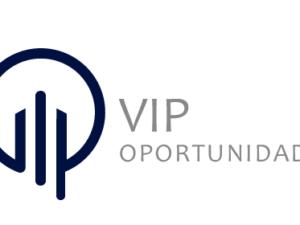 VIP_novo3.fw