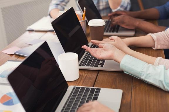 5 motivos para você ter um site institucional