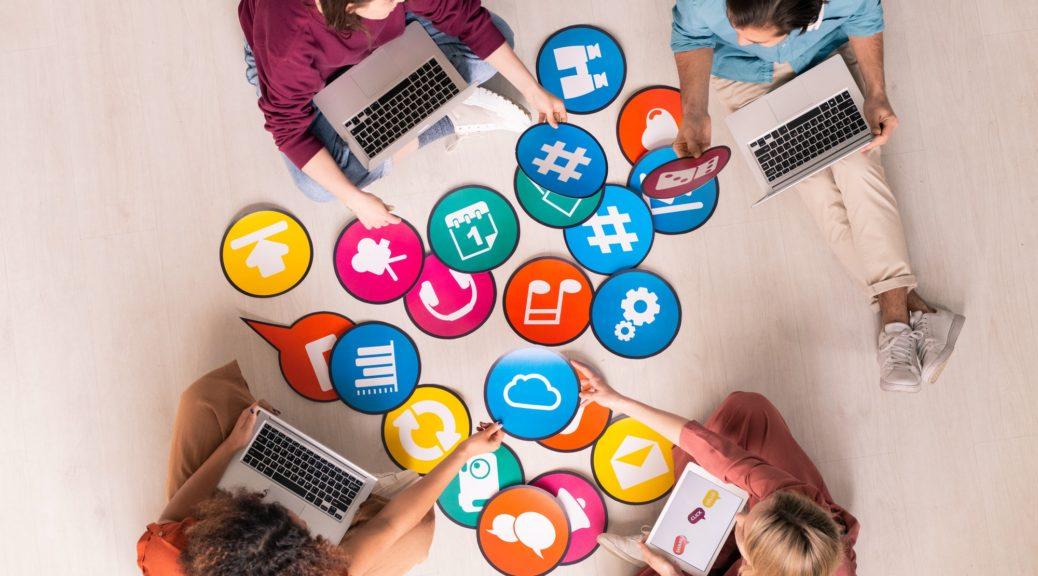 Marketing de Conteúdo: 11 dicas para montar um plano para o seu negócio