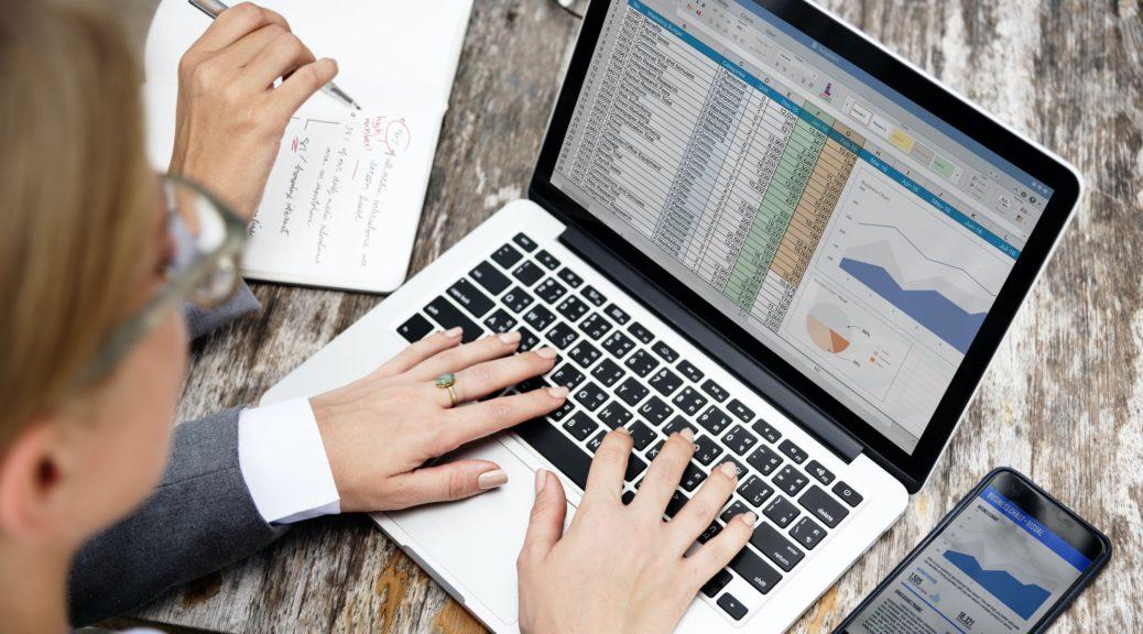 30 dicas rápidas para um E-mail Marketing de sucesso.