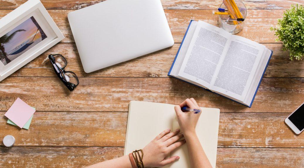 7 livros que todo empreendedor deve ler em 2020