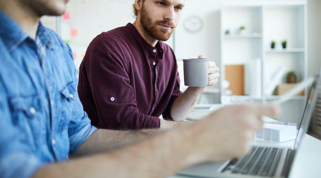 Website: 11 dicas para torna-lo mais atrativo, funcional e eficiente