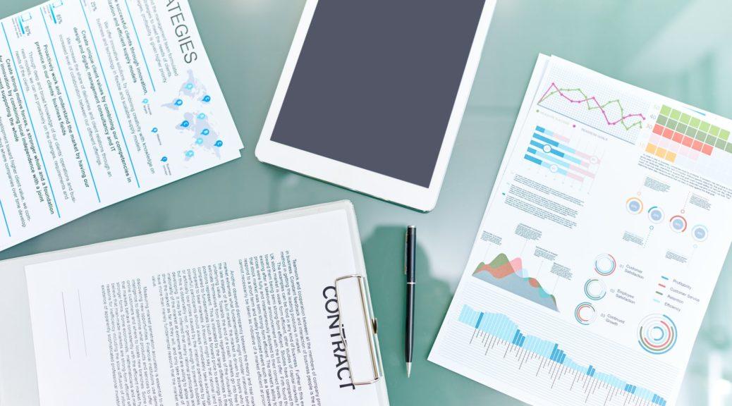 Dicas antes de escolher a sua agência de marketing digital