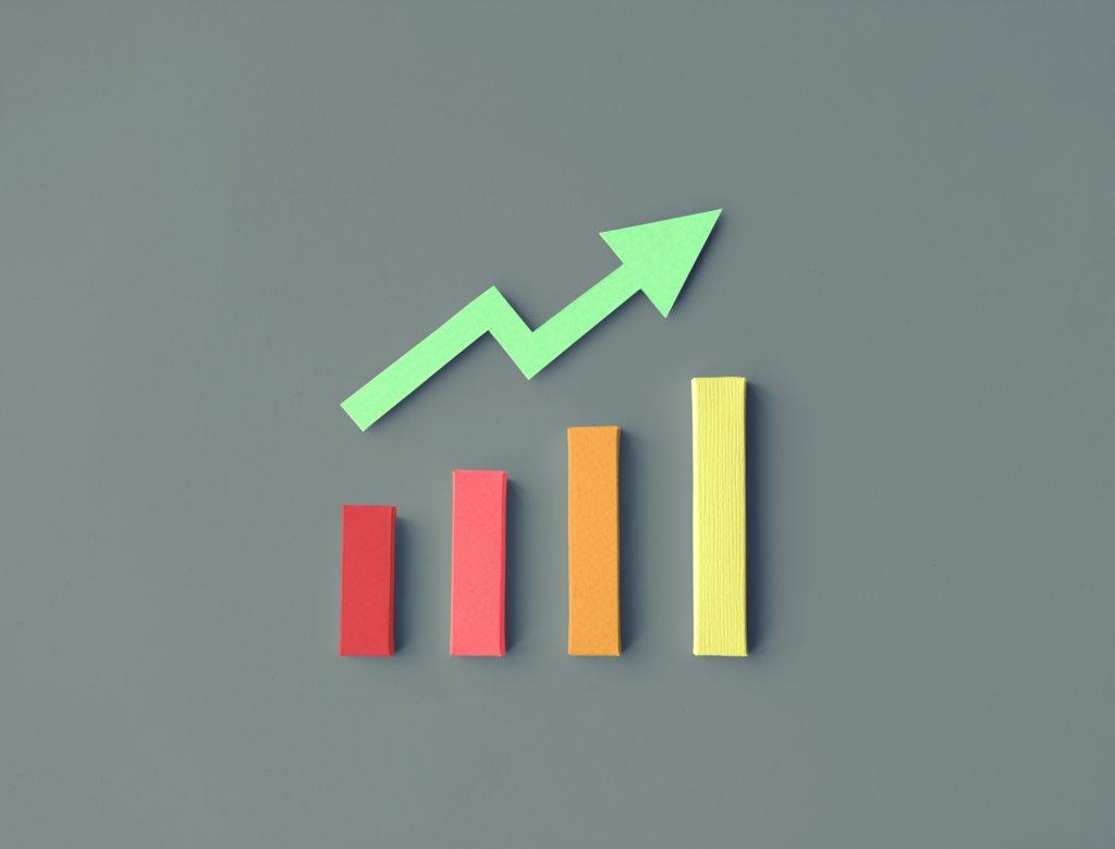 E-commerce cresceu mais de 32% em relação a 2019