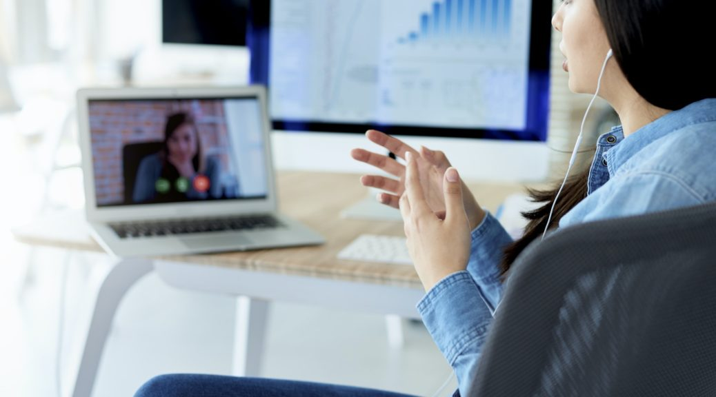 Facebook vai permitir cobrança por transmissões ao vivo