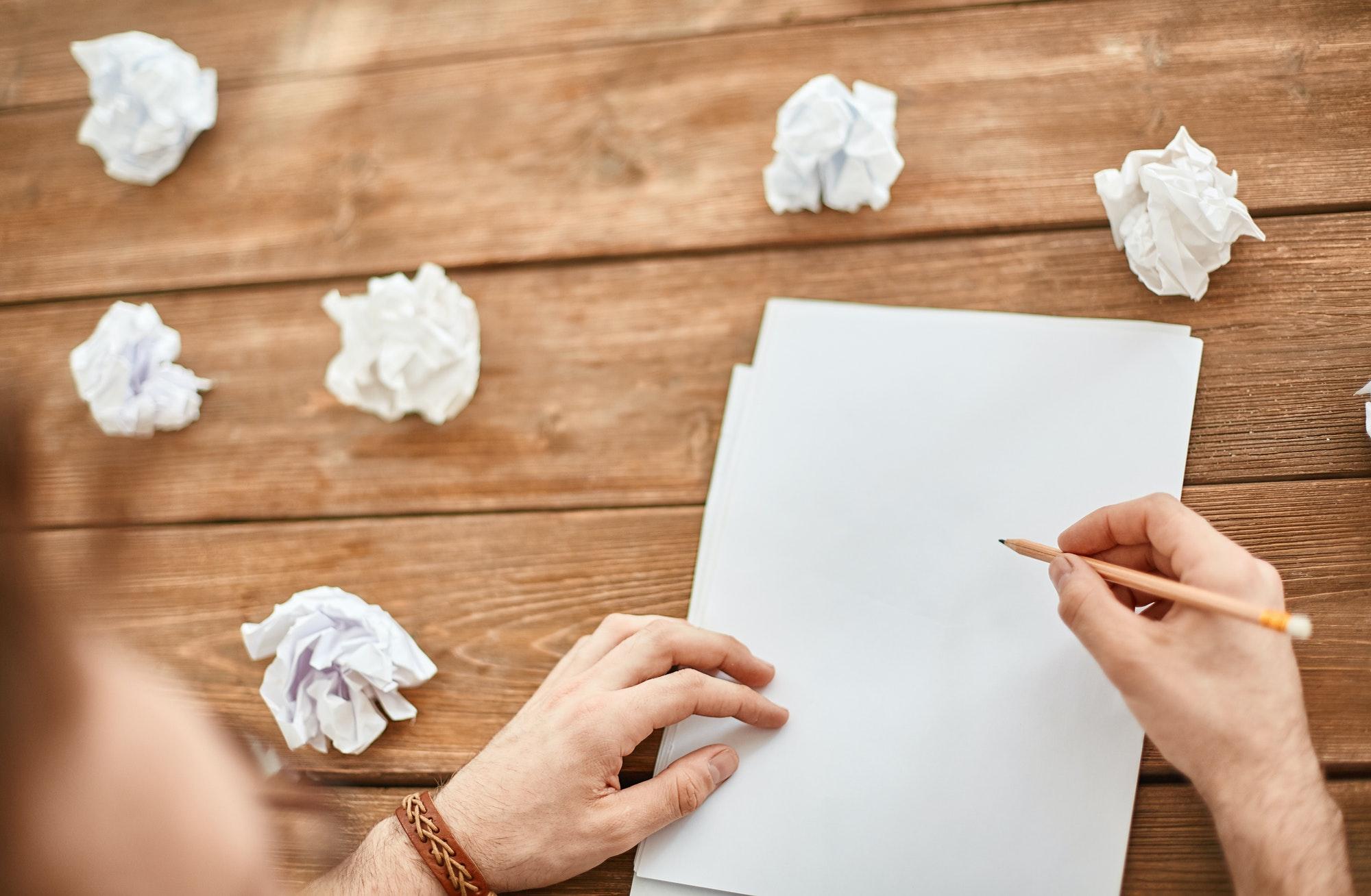 7 idéias psicológicas que ajudarão você a desenvolver uma poderosa estratégia de anúncios para o Facebook