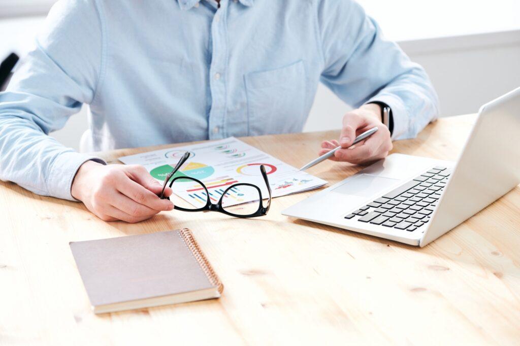Marketing Digital: Como ganhar dinheiro durante a quarentena
