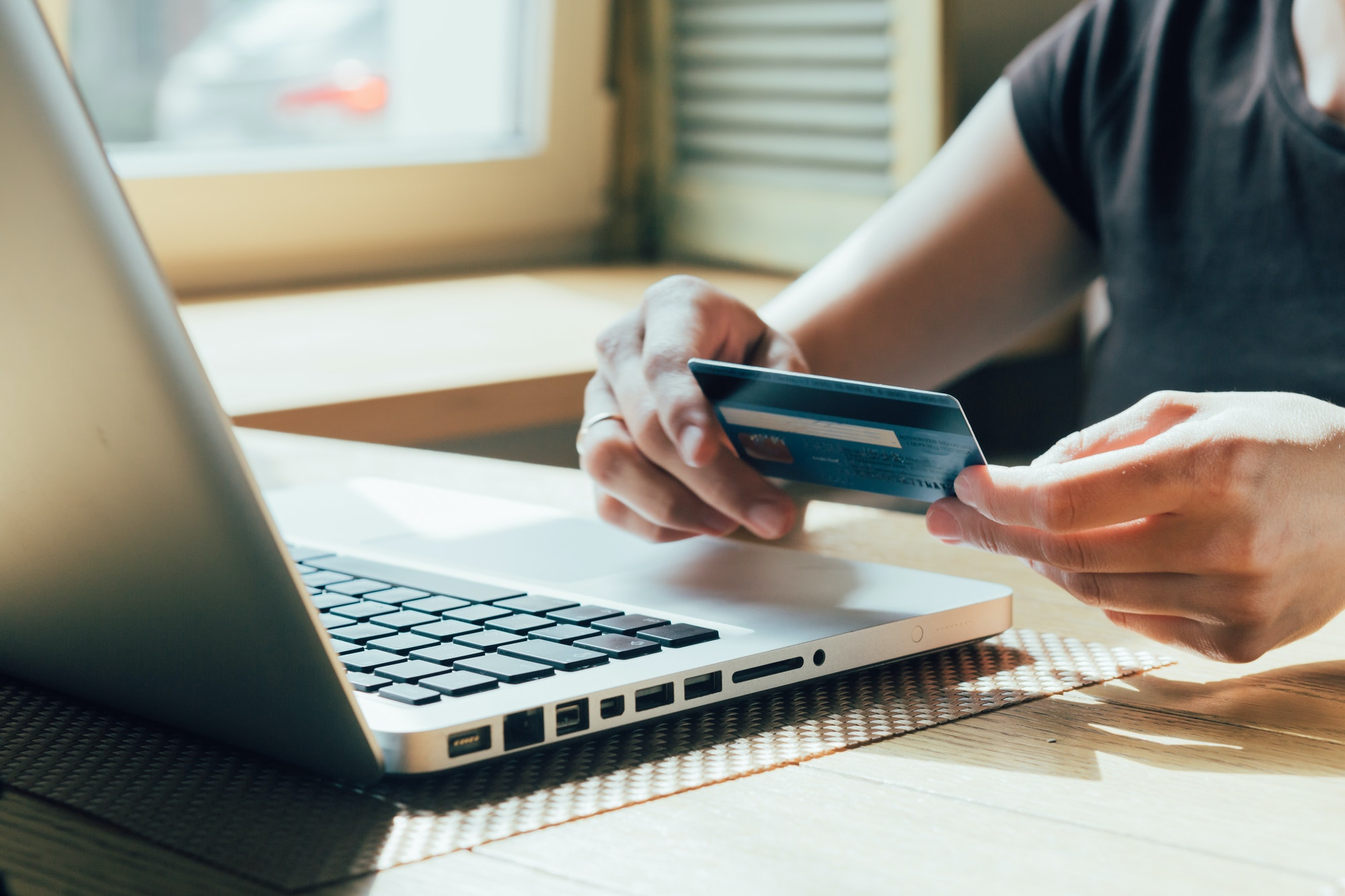 Comércio Eletrônico: Como usar táticas de SEO para impulsionar as vendas