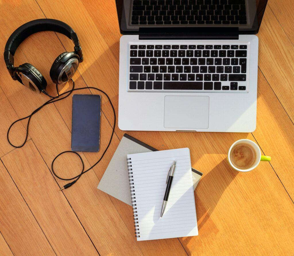 Google Podcasts: Nova ferramenta de métricas para criadores de conteúdo