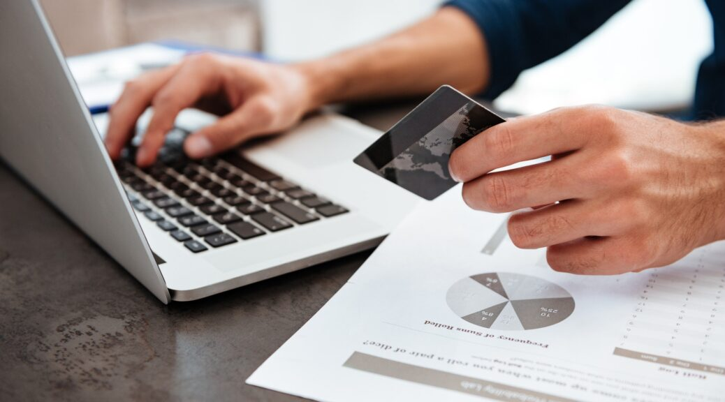 Compras pela internet: 3 maneiras de manter os clientes engajados