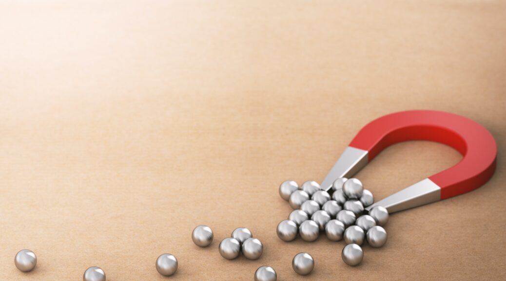 Conheça a importância do inbound marketing para sua indústria