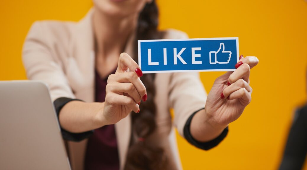 21 Idéias para publicação em mídias sociais