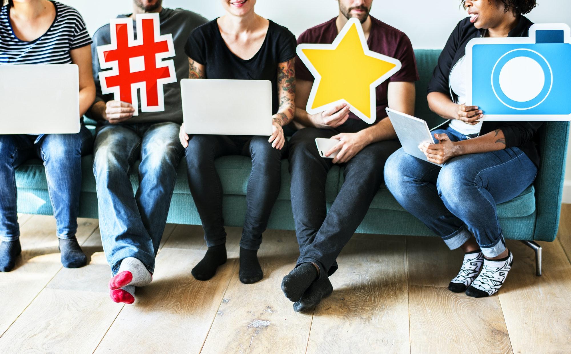 Marketing digital para Instagram: 10 dicas práticas para alcançar mais clientes
