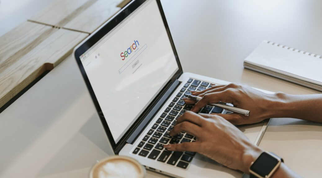 As melhores ferramentas de SEO que os profissionais realmente usam em 2020