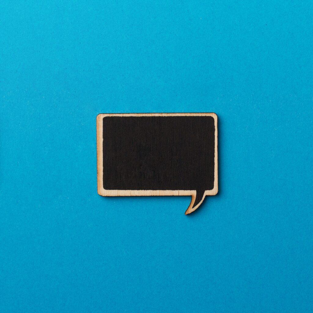 Google Chat ganha novo app para desktops