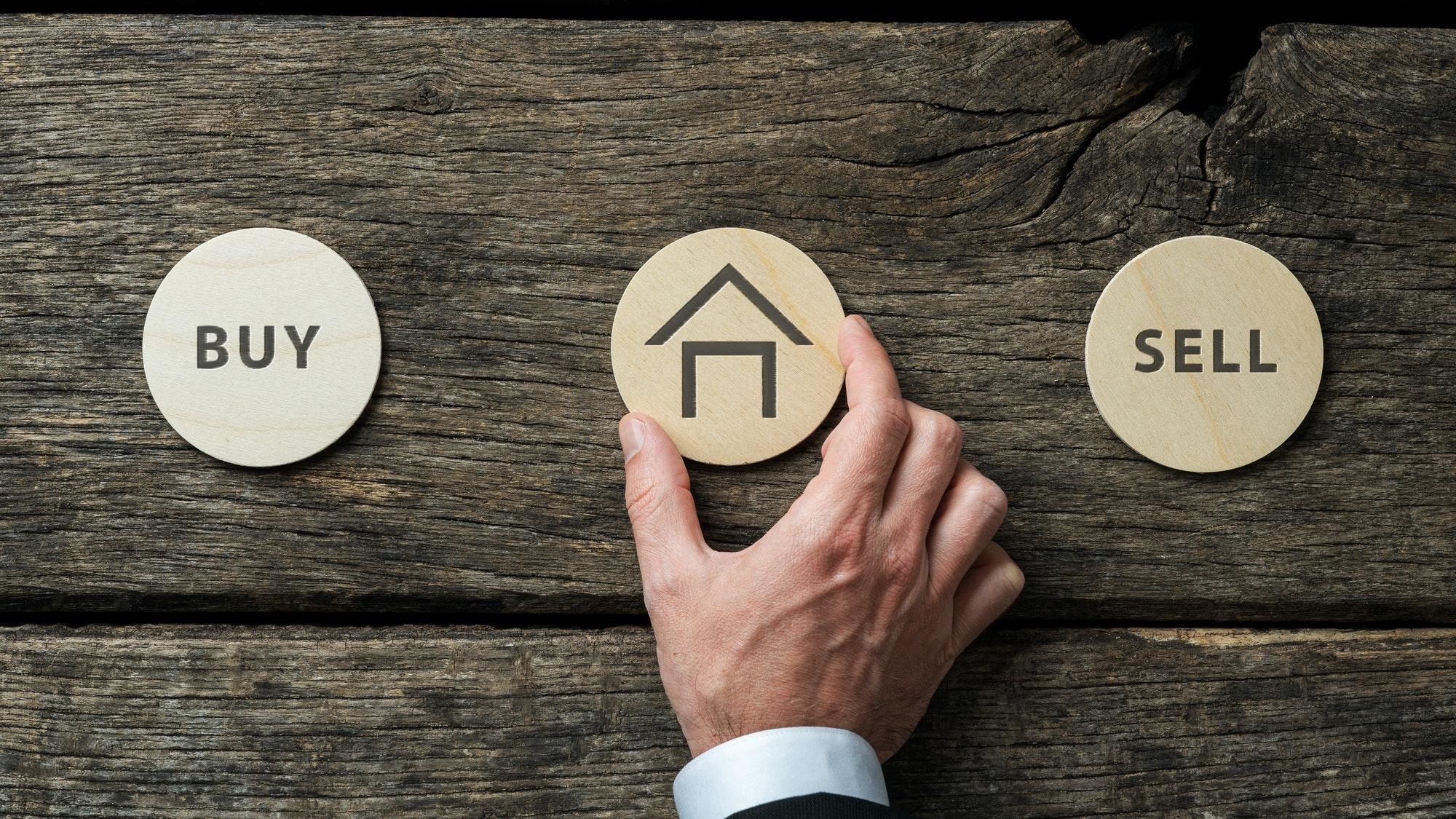 A importância do marketing digital imobiliário