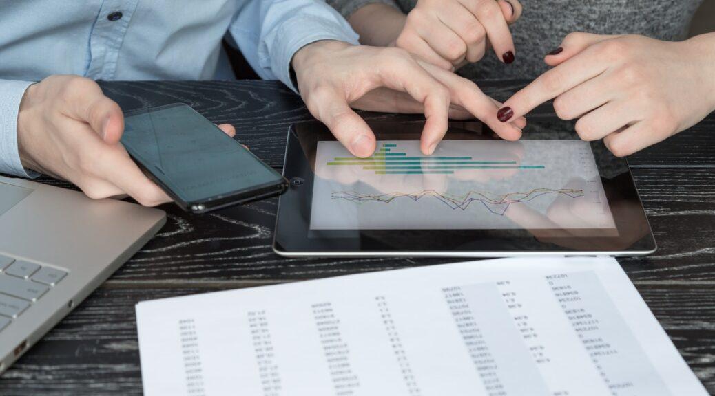 Marketing Digital para MEI: Conheça estratégias para inserir em seu negócio