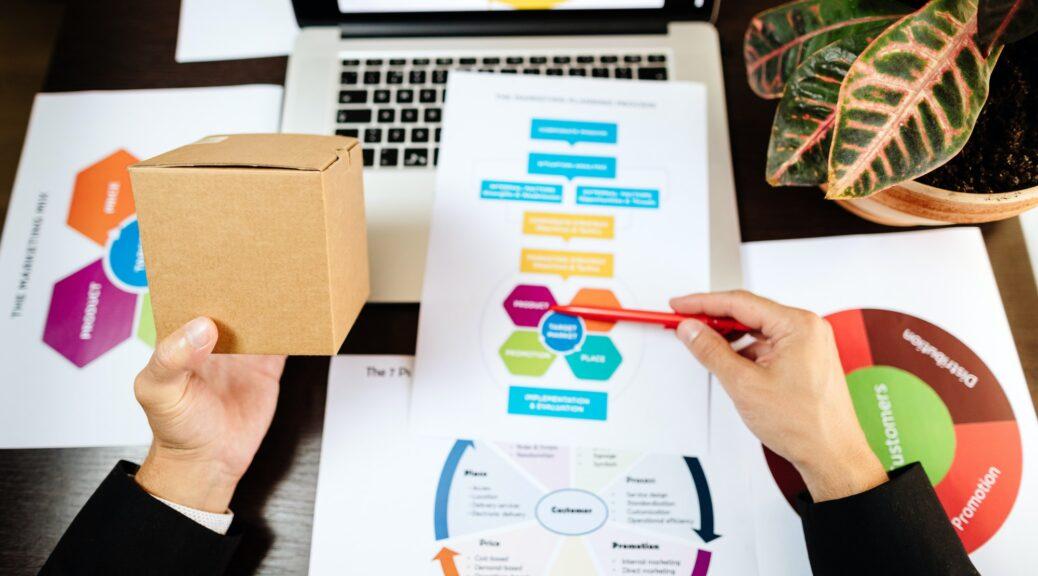 Os primeiros passos para utilizar o marketing digital focado em vendas
