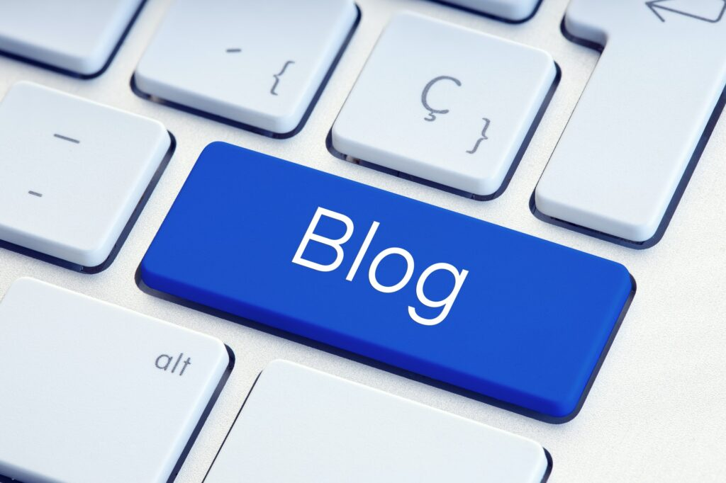 Como Ganhar Dinheiro com Blogs em 2021