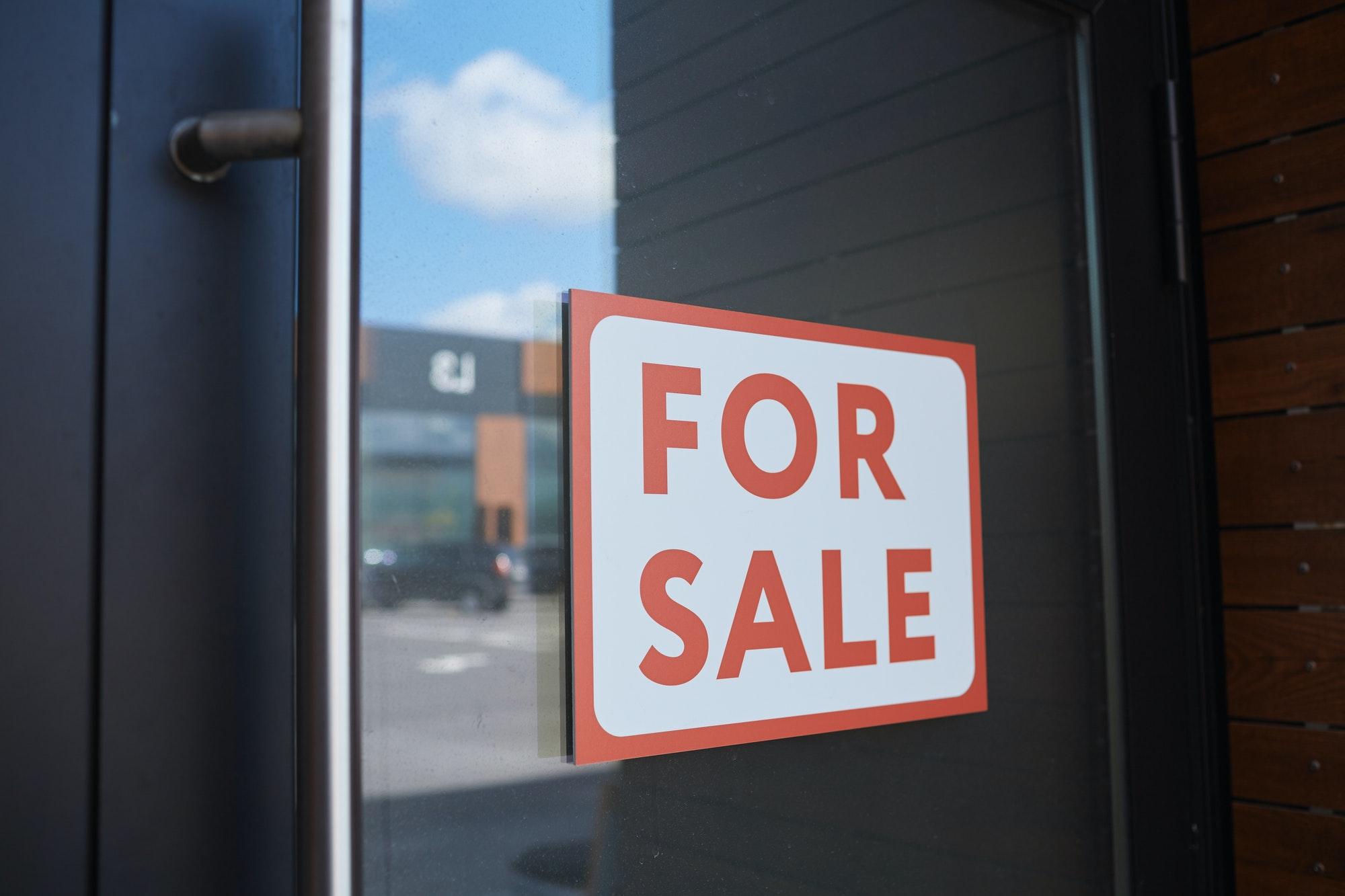 Como Vender Seu Negócio em 5 Etapas