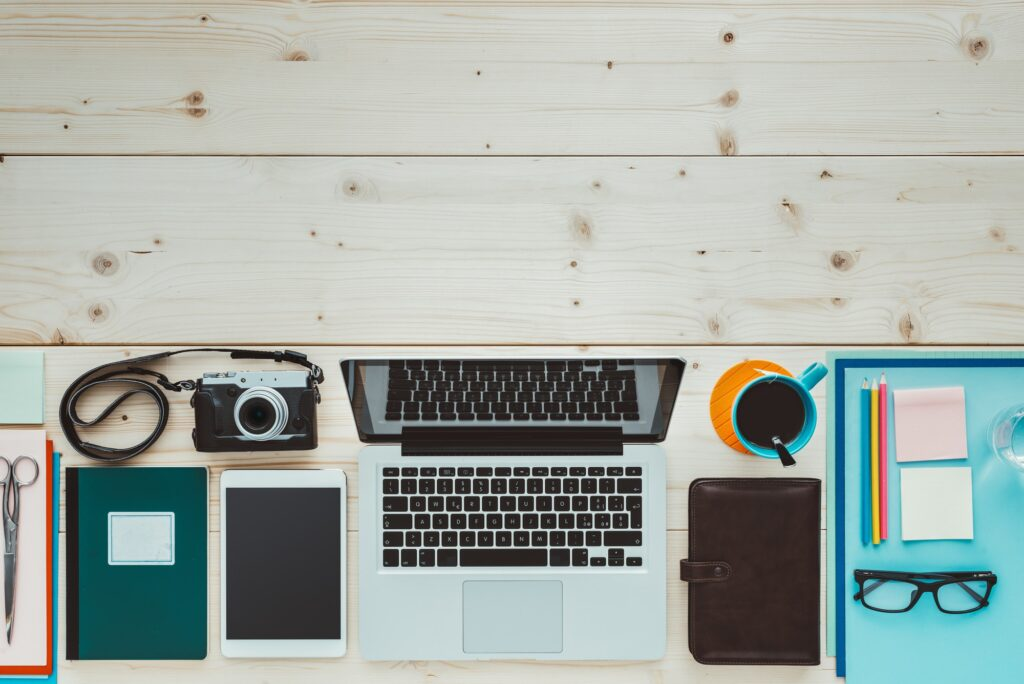 MEI: É possível um microempreendedor ter agência de marketing digital?