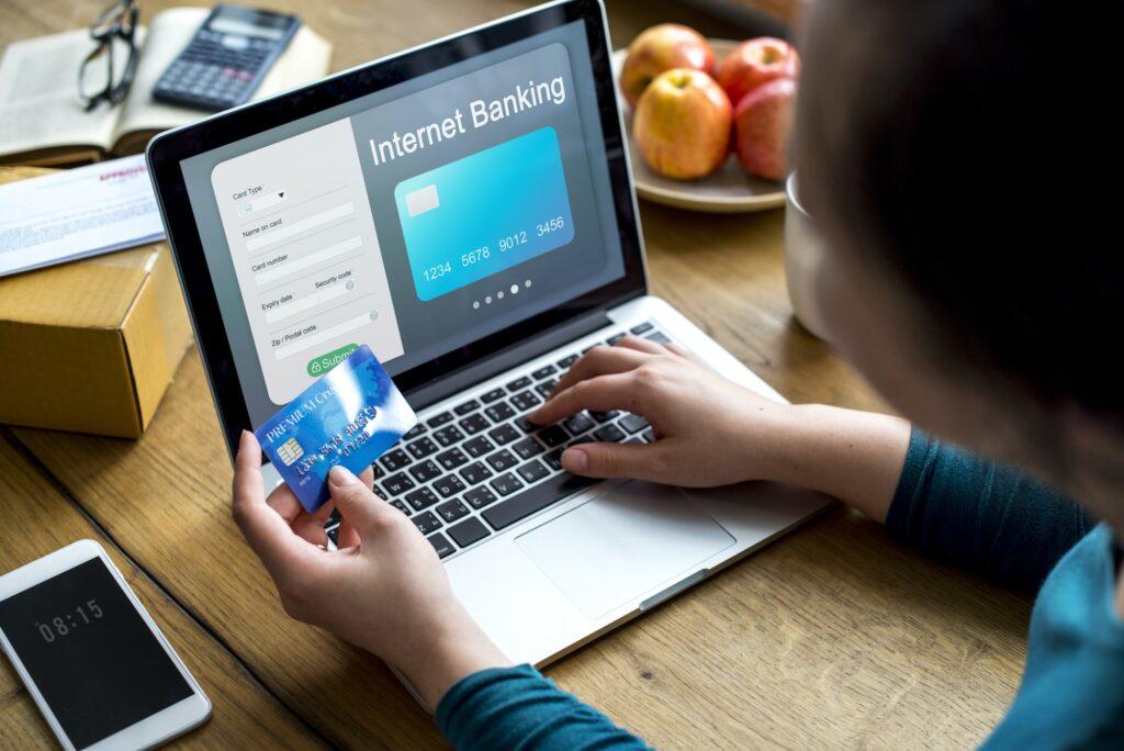 9 produtos populares de comércio eletrônico para vender online em 2021