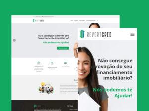 revertcred_portfolio