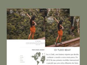viajandocomgabi_portfolio.fw