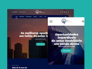 vipoportunidades_portfolio.fw